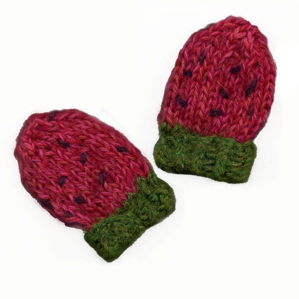 Tus patrones a crochet y más: julio 2012